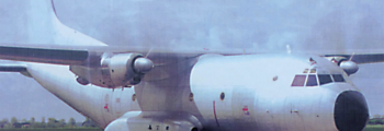 1963:  ROLLVERSUCHE DER TRANSALL IN LEMWERDER