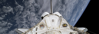 1994: SPACELAB STS-65 MISSION