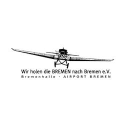 Bremenhalle - Airport Bremen