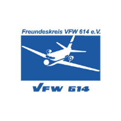 Freundeskreis VFW 614