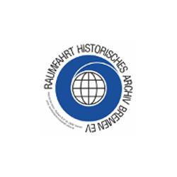Raumfahrt Historisches Archiv Bremen EV