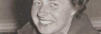1954: HANNA KUNATH (1909-1994)