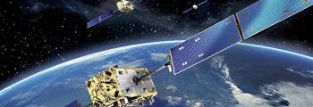 2007: GALILEO – PROJEKT