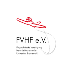 FVHF e.V.