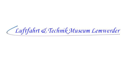Luftfahrt & Technikmuseum Lemwerder